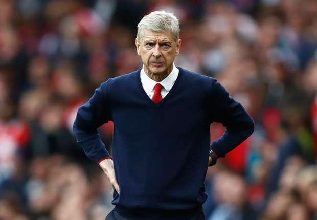 Arsene Wenger: Bagi Arsenal Perburuan Gelar Liga Primer Inggris Belum Usai