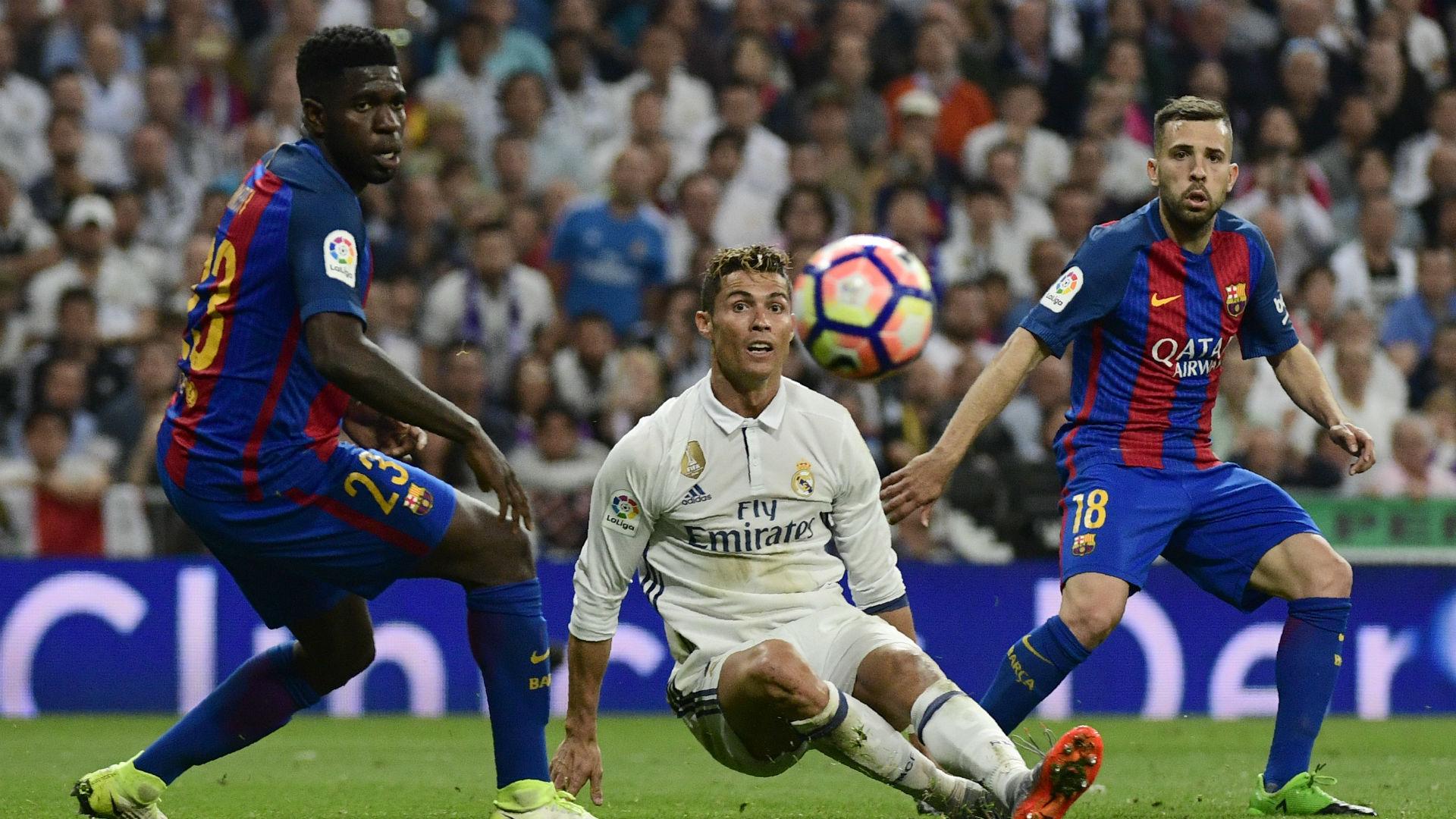 VENEZUELA: Real Madrid se coronó en La Liga