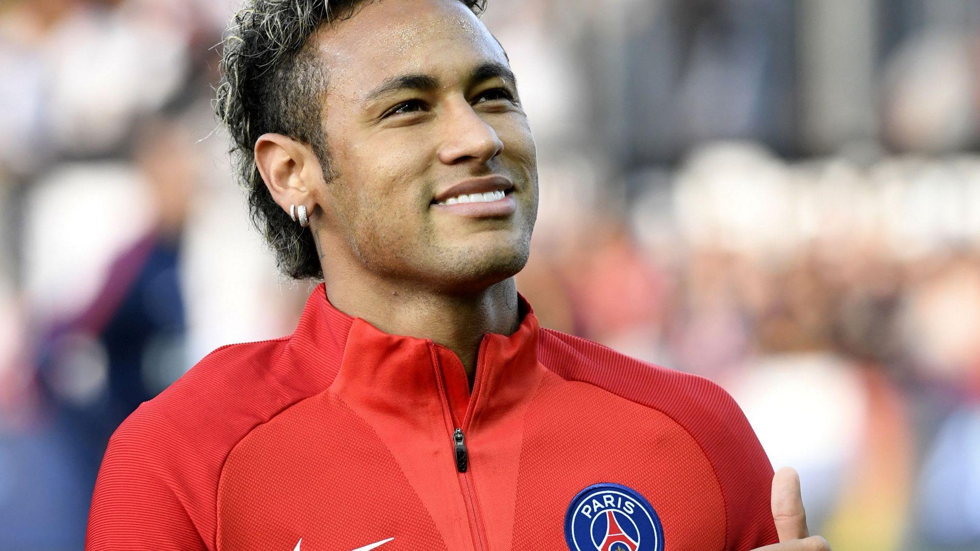 Image Result For Neymar Transfer Newsa