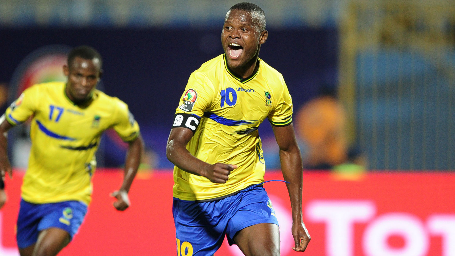 Afcon 2021 Qualifiers: Tanzania knows nothing about Equatorial Guinea – Samatta