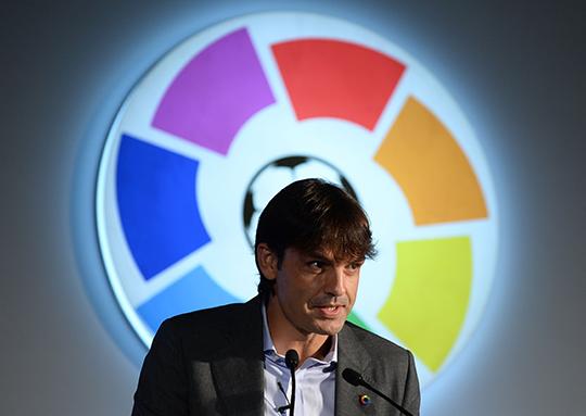 "Real Madrid - Fernando Morientes : ""Pogba serait une bonne recrue"""