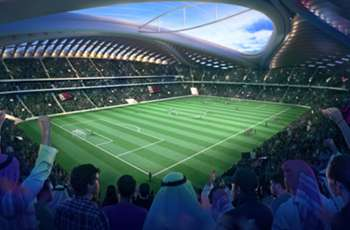 2022 Qatar World Cup: Challenge 22 success stories - Bonocle