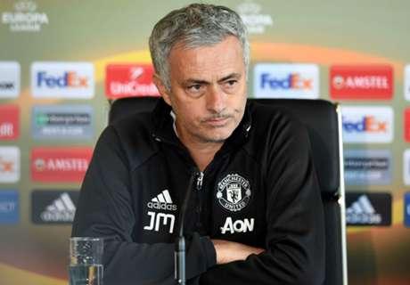 Ballack: Dedikasi Mourinho Lebih Besar Untuk Chelsea