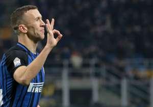 Procurile su otkupne klauzule igrača u Serie A, a u top 10 čak su tri hrvatska igrača
