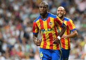 Valencia, Getafe y Betis en la apuesta combinada del sábado en LaLiga