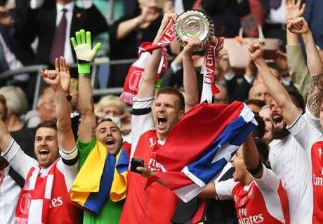 Wembley-Held Merte