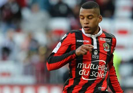 L'Inter cible Dalbert Henrique