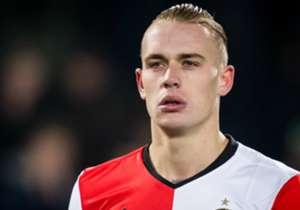 De Nederlandse traditionele top drie zijn weer het middelpunt tijdens de transferperiode in de Eredivisie. Wat gebeurt er bij Feyenoord, Ajax en PSV?