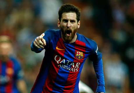 Betting: Juventus vs Barcelona