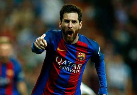 Betting: Juventus vs Barcelona