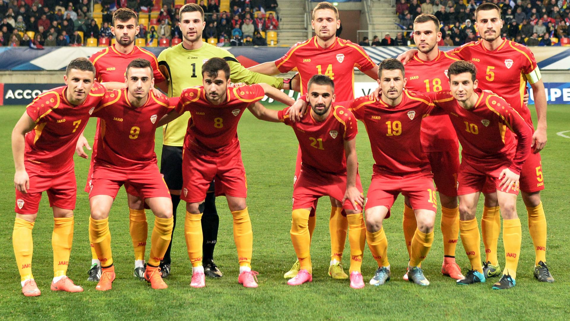 Europeo U21, Serbia-Spagna 0-1: in gol Denis Suarez