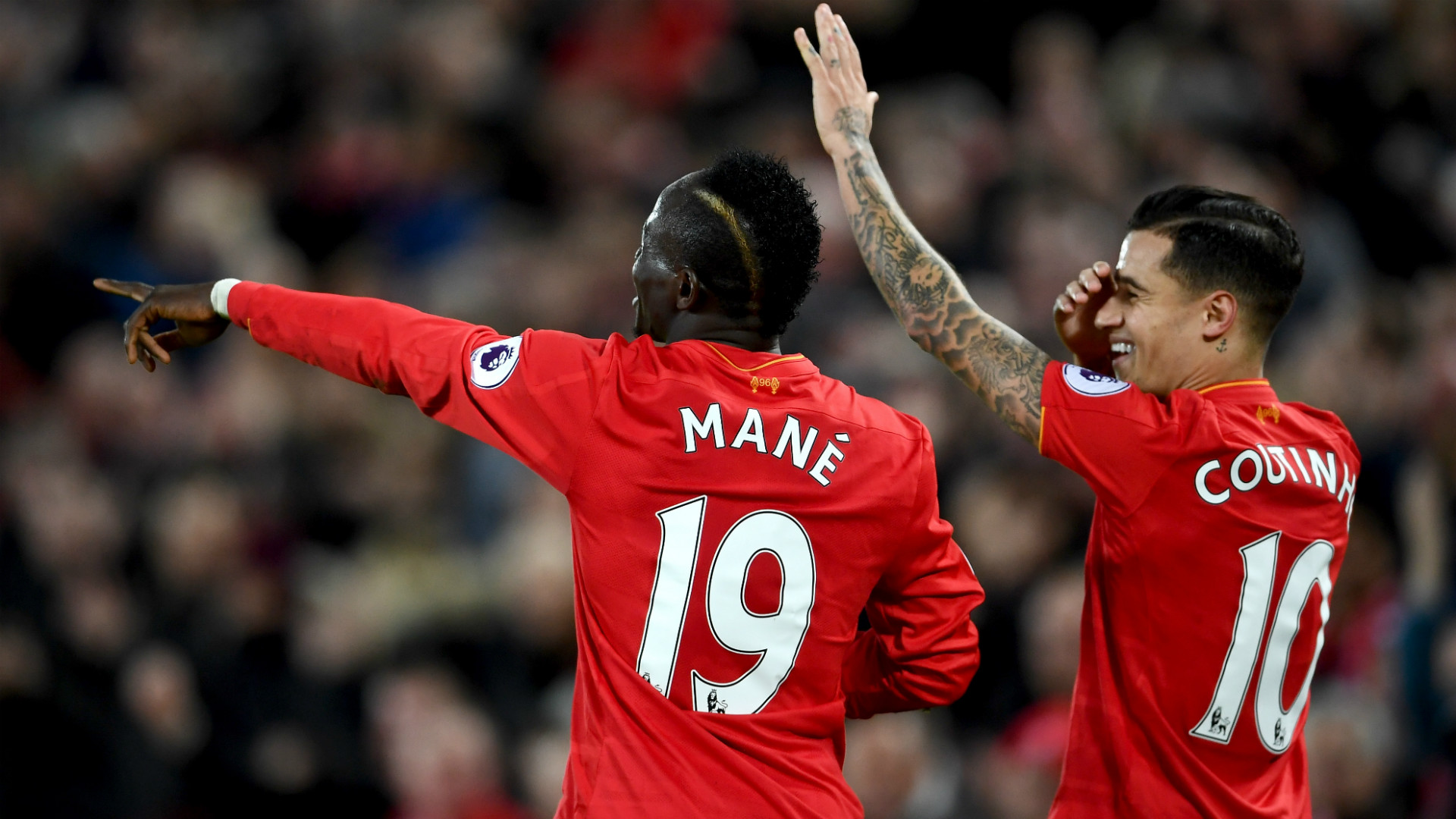 Image result for mane