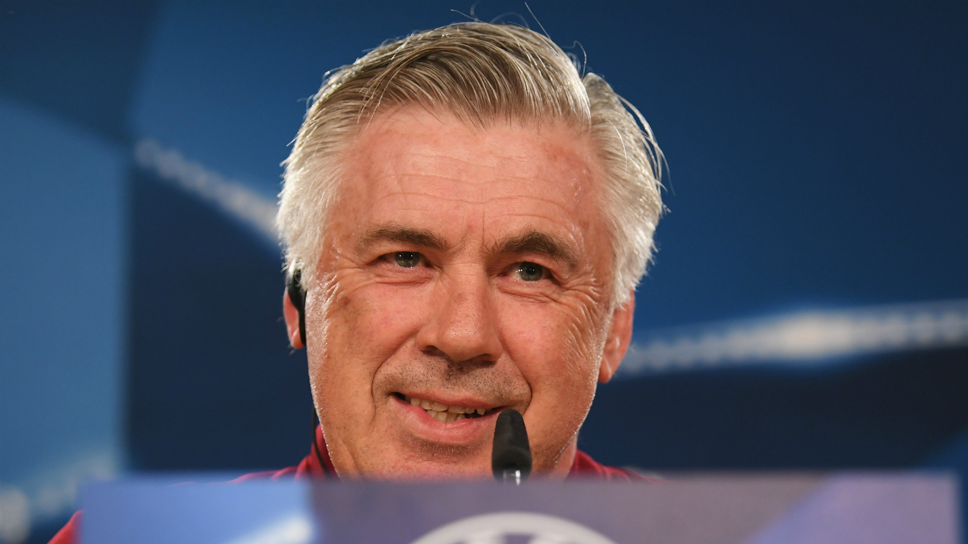 Carlo-ancelotti-bayern-munich-press-conference_th1ru1y4eodo1ohaddqq8olwb