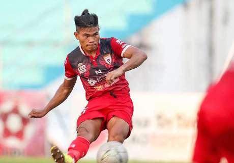 AFC Sanksi Seumur Hidup Pemain Laos & Kamboja Karena Manipulasi Pertandingan