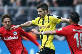 Americans Abroad: Pulisic, Hyndman turn providers while Yedlin returns