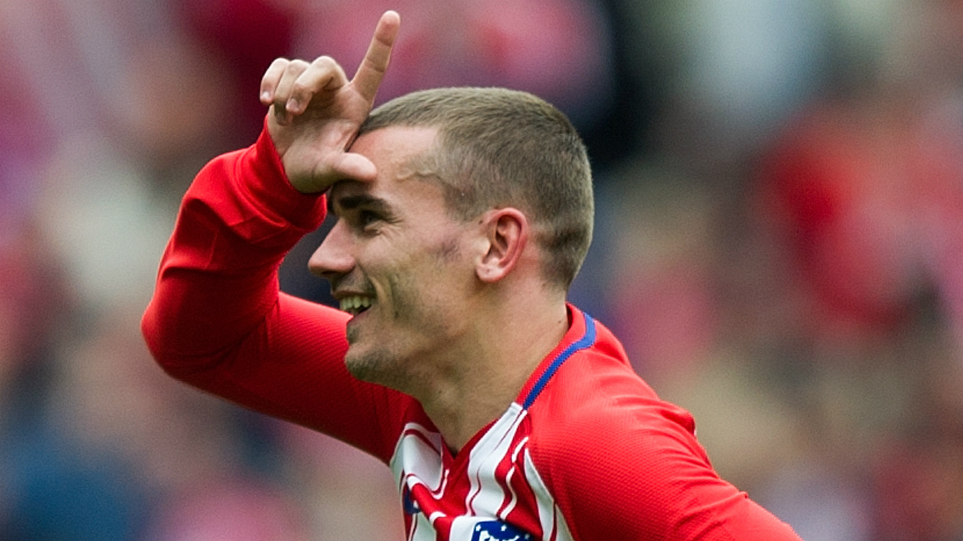 Atletico Madrid 'fed up with Barcelona's attitude' during public Griezmann pursuit