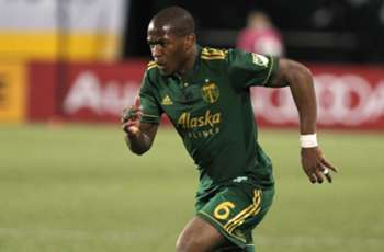 Inside Opta: Nagbe thrives as tucked-in winger, Columbus shows off new formation and more