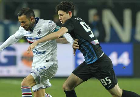 L'Inter anticipa i tempi: idea Bastoni a gennaio