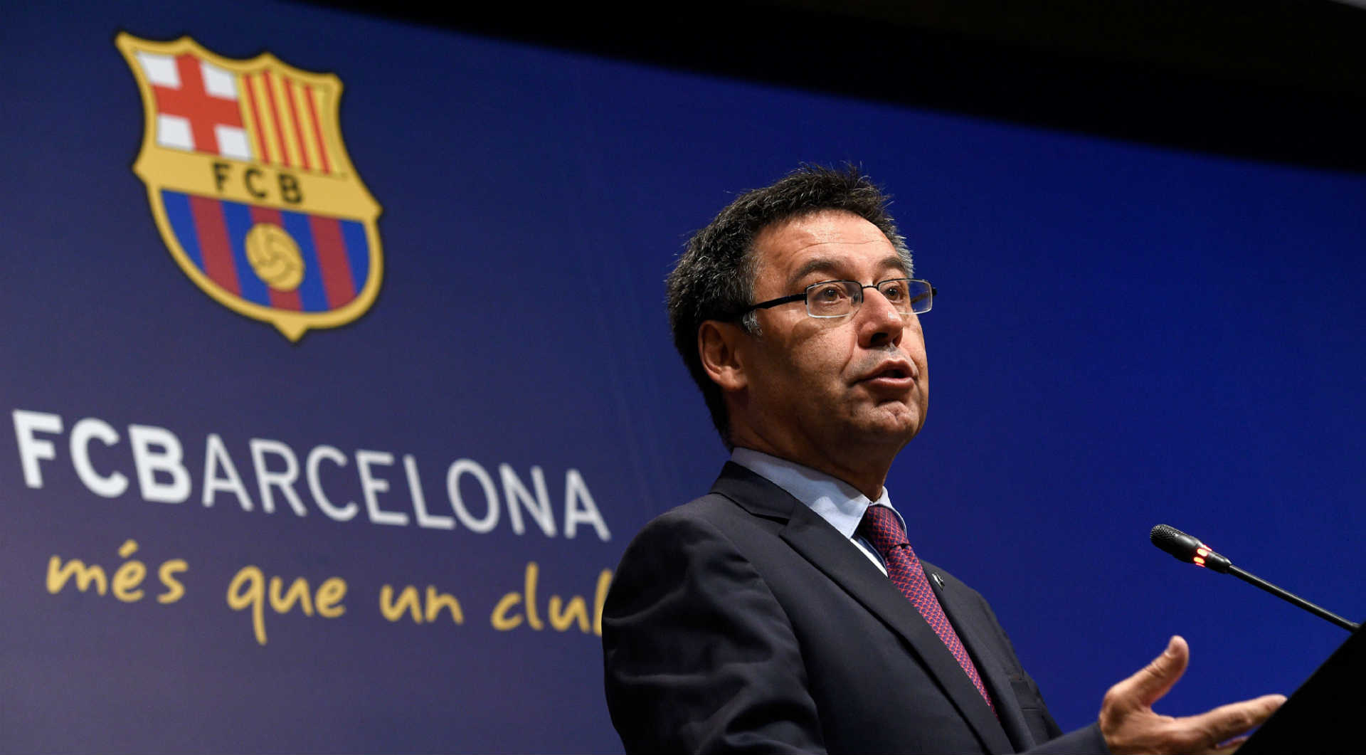 GettyImages-689770070 bartomeu