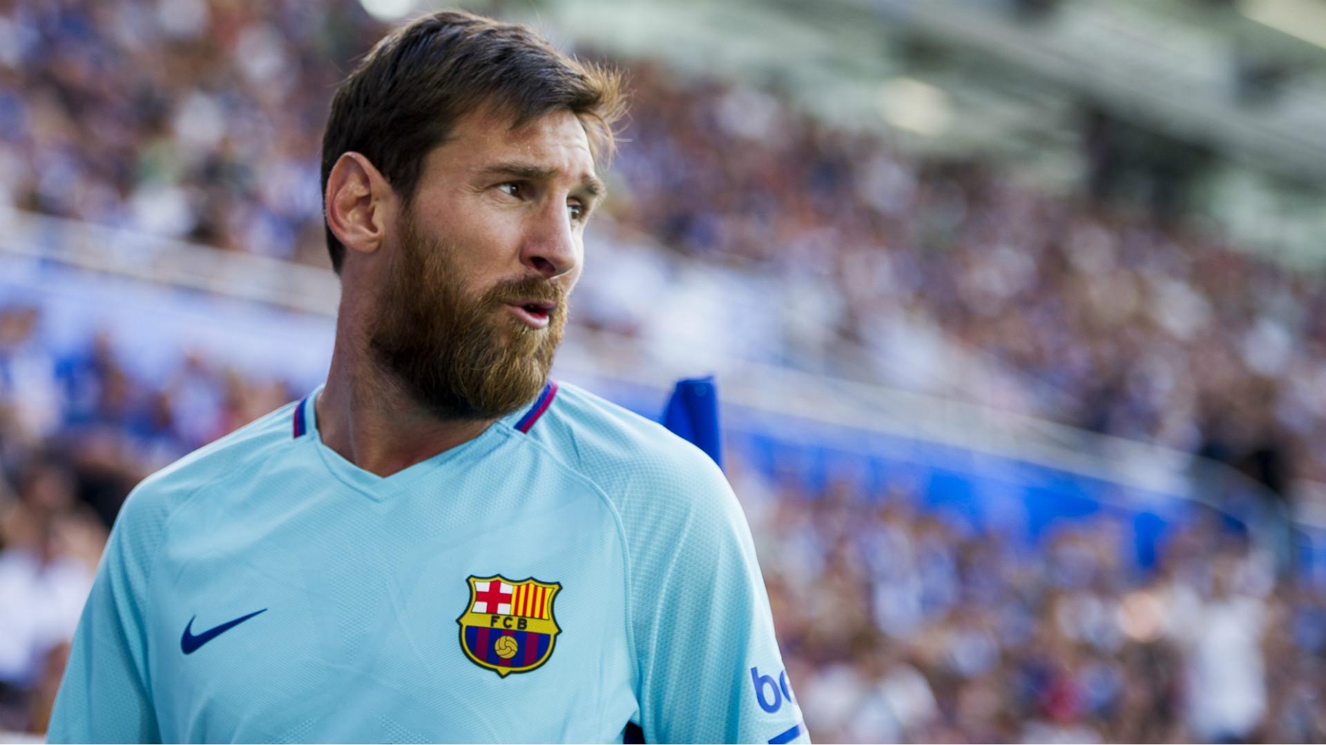 Lionel-messi-barcelona_prmcg8bmeii01x4tewgj1go0d