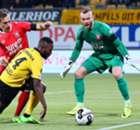 Utrecht neemt Marsman over van Twente