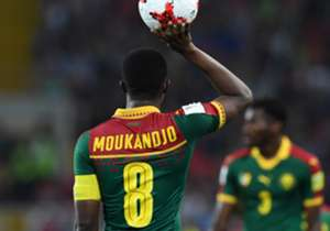Too Bad, Benjamin Moukandjo: The skipper performed heroics this season for Cameroon—successfully—at the Nations Cup, and for FC Lorient—unsuccessfully—during their battle against Ligue 1 relegation. It was always going to be a big ask for him to delive...