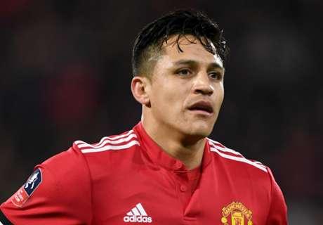 LIVE: Manchester United vs Brighton