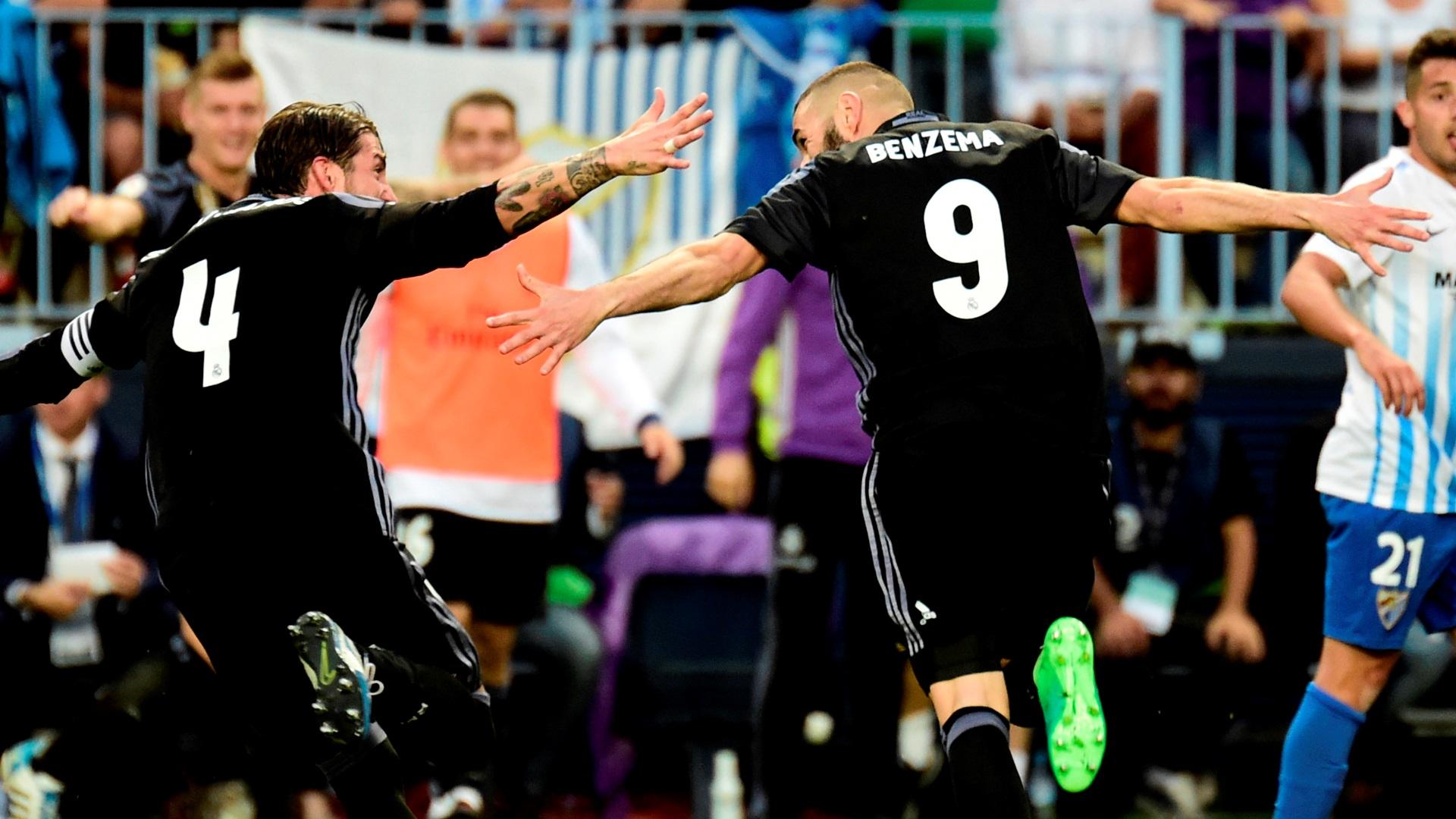 Finale di Champions League Juventus-Real Madrid: maxi-schermo presso 'Ai Pini Park'