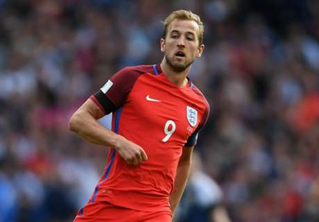 Captain Kane gets England out of jail