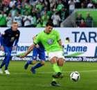 Betting: Braunschweig vs Wolfsburg