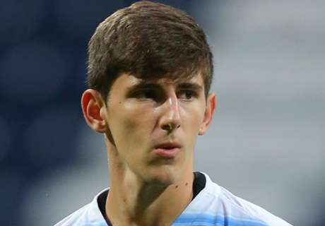 Hyndman starts strong for Rangers