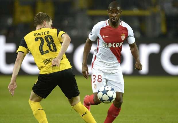 RUMEUR - Almamy Touré serait ciblé par le FC Barcelone