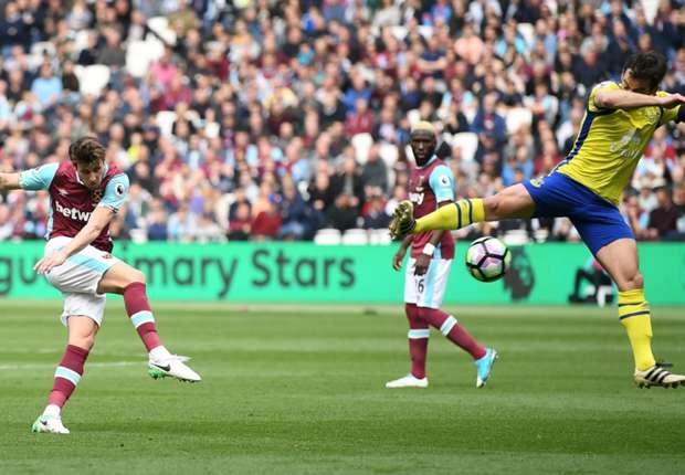 West Ham flop Nordtveit joins Champions League qualifiers Hoffenheim