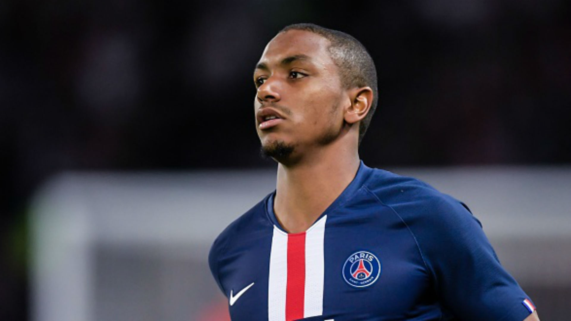 Nice-PSG : Diallo latéral gauche, Choupo-Moting titulaire