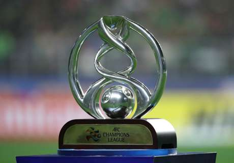 AFC CL Group Stage Preview
