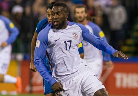 U.S. attack needs Altidore to shine