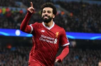 Liverpool vs Roma: TV channel, live stream, squad news & preview