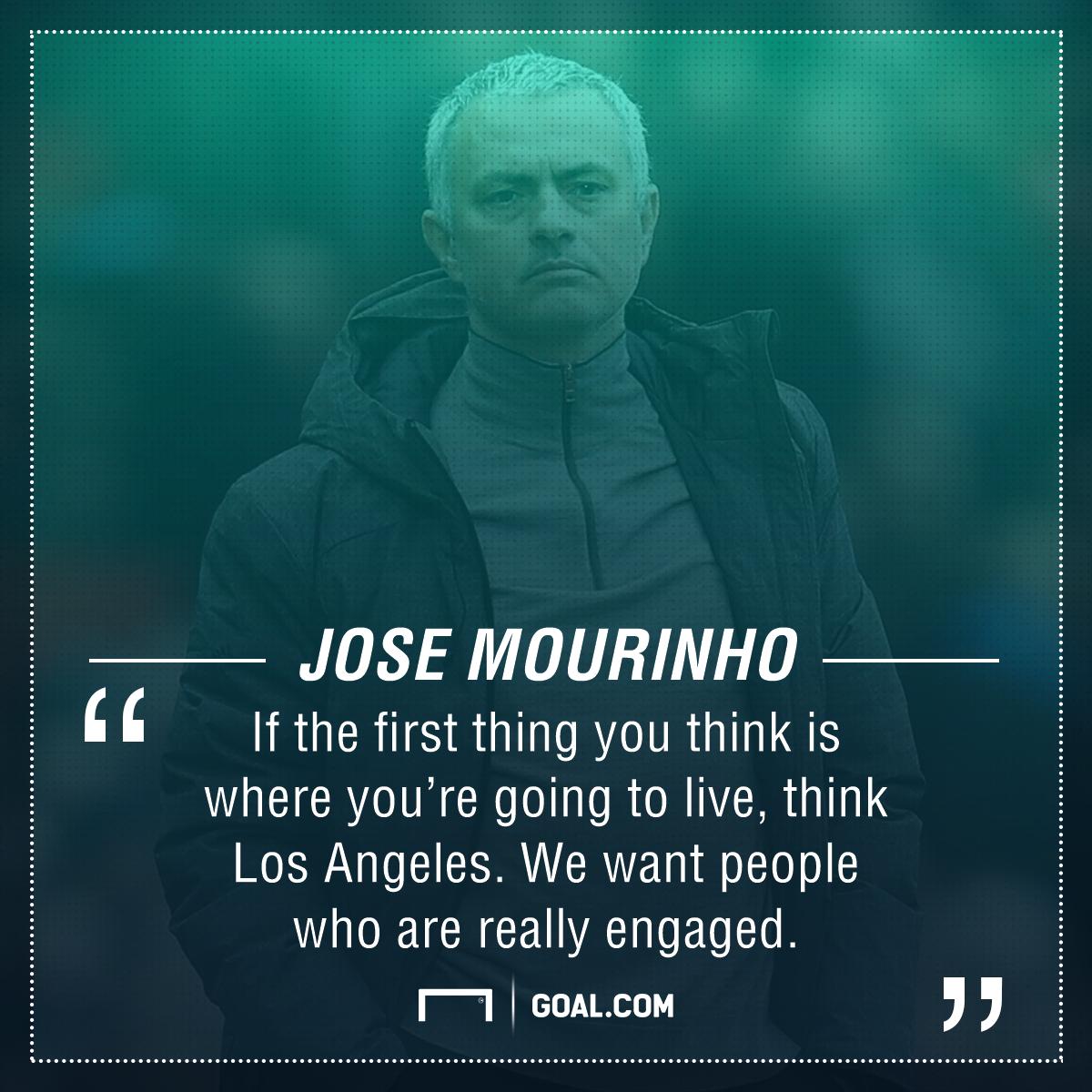 Mourinho laments lack of killer instinct as United stumble