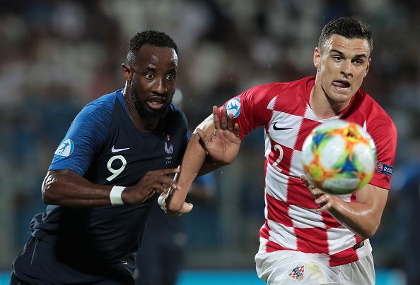 Euro Espoirs - France - Croatie 1-0, les Bleuets enchaînent