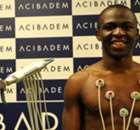 Koné verlaat Everton voor Turkije