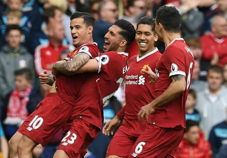Liverpool vs Sydney won't be 'friendly'