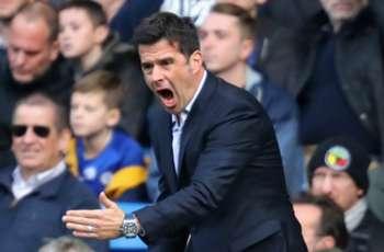 'It's unfair' - Silva says Watford should have beaten Chelsea