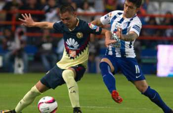 Paul Aguilar still holding out hope for El Tri recall