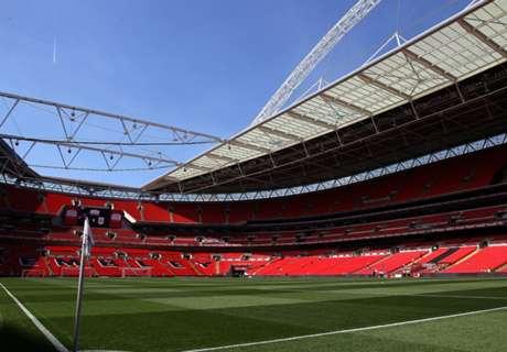 '첼시 팬 사재기 우려' 토트넘, 티켓 판매 보류