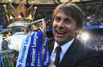 Abramovich trusted me - even after Arsenal defeat, insists Conte