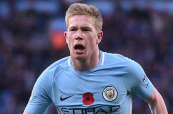 Image result for De Bruyne discloses Mourinho dispute which led to Chelsea departure