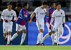 Tasuku Okawa from Goal Japan spoke to our editor Ignat Manjoo about the strengths and weaknesses of Kashima. Firstly, here follows the Japanese champions five dangermen. We start with Gen Shoji who is a strong defender, especially in the air. For a pla...