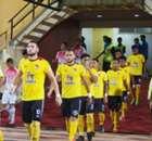 Negeri Sembilan no underdogs, says Wan Azraie
