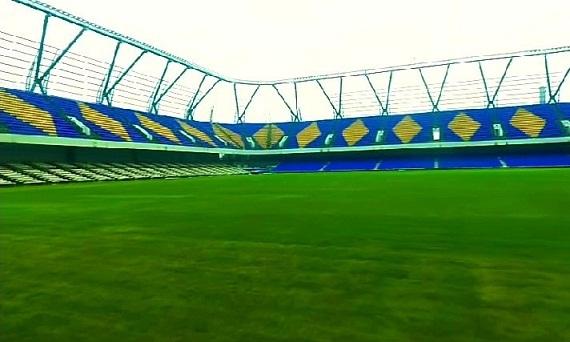 ISL 2019-20: Bengaluru to miss out on mainstream football next season?