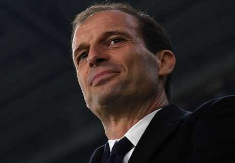 Pioli, 4° posto o addio: l'Inter sogna Allegri